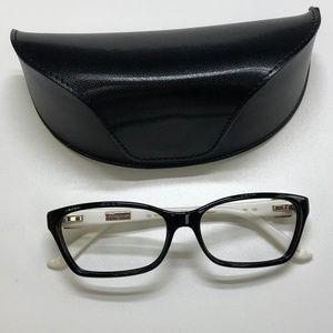 🕶️Ferragamo SF2649 Women's Eyeglass 617/TIZ771🕶️